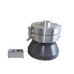 SYD-0722 Centrifugal Extractor