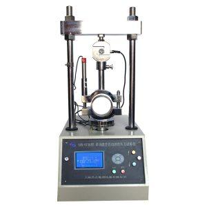 SYD-0730 Multifunctional Fully-automatic Asphalt Pressure Tester