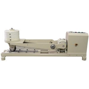 SYD-0755 Load wheel rolling tester