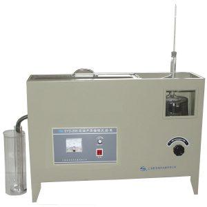 SYD-255 Distillation Apparatus