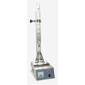 SYD-264 Acid Number Tester