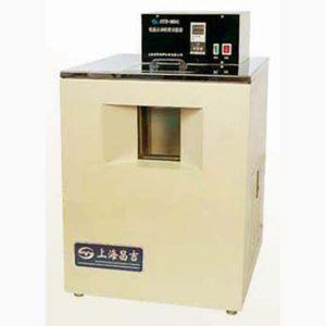 SYD-265G Low Temperature Kinematic Viscometer