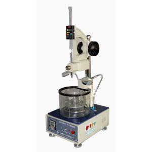 SYD-2801E1 Penetrometer