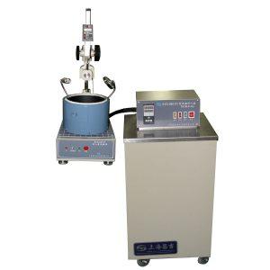 SYD-2801F Low-Temperature Penetrometer