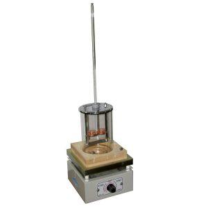 SYD-2806A Asphalt Softening Point Tester