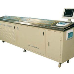 SYD-4508G Bitumen Ductility Machine