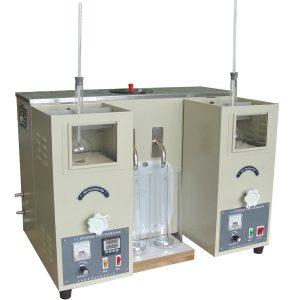SYD-6536A Distillation Apparatus