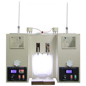 SYD-6536B Distillation Apparatus