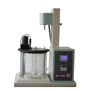 SYD-7305 Demulsibility Characteristics Tester