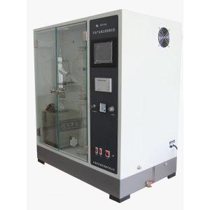 SYD-9168 Vacuum Distillation Apparatus
