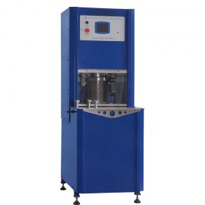 SYD-XY150-1 Asphalt Mixture Gyratory Compactor