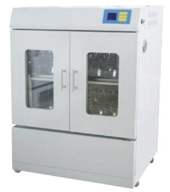 Shaking Incubator(LCD)