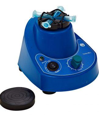 Vortex-BE1 Vortex Mixer