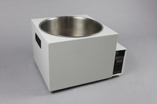 2L Digital Heating Bath-W201B