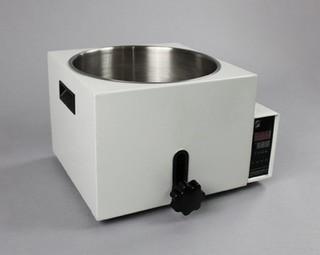 2L Digital Heating Bath-W205B
