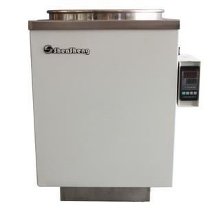 50L Digital Heating Bath - W5002B