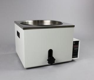 5L Digital Heating Bath-W502B
