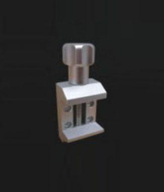 Wax Block Clamp(Standard Specimen Clamp)