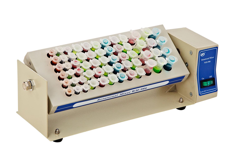 WH-986 Rotation Mixer