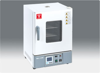 Electrothermal Constant Temperature Drying Oven (WHL/WHLL)