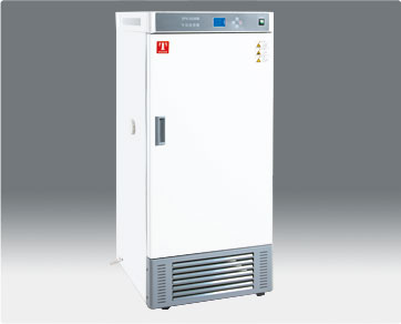 Electrothermal Constant Temperature Incubator (WP-25)