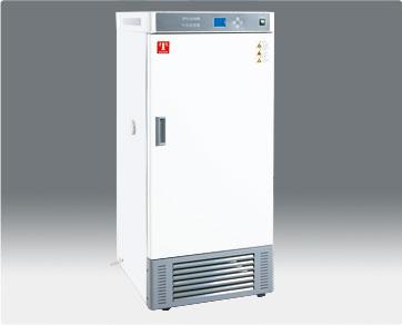 Electrothermal Constant Temperature Incubator (WP-25)