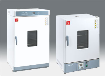 Electrothermal Constant Temperature Incubator (WPL)