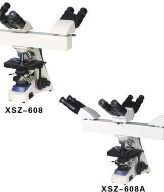 XSZ-608 Sereis