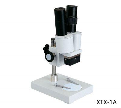 XTX-1 Series