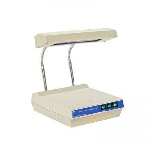 ZF-1 Triple-purpose UV Analyzer