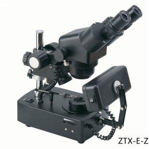ZTX-E-ZB